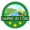 Camping les 3 Ours